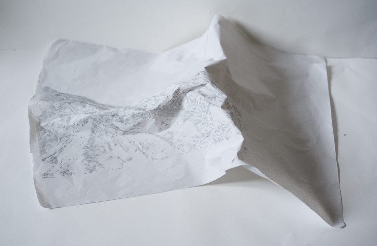 Flat_mountain_high_mountain_drawing_animation_still9_languitecture_iteration2_Lisa_Premke