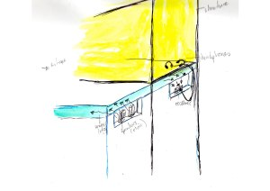 Lisa_Premke_the_Aural_Lookout_technical_drawing3_detail_Portugal_Binaural_Nodar