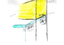 Lisa_Premke_the_Aural_Lookout_technical_drawing3_detail_Portugal_Binaural_Nodar