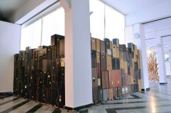 The_Chapel_Lisa_Premke_GalerieM_Berlin_Marzahn