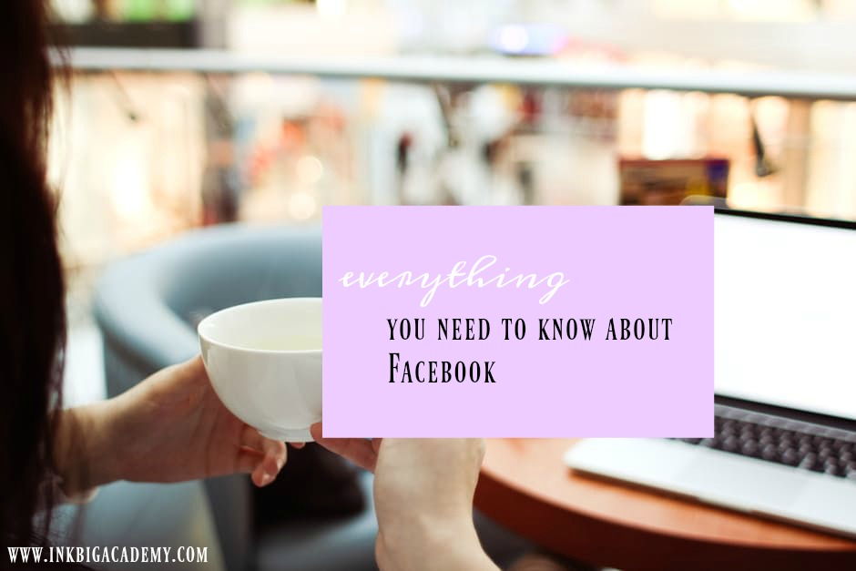 Business Facebook Training for Stampin'Up! demonstrators, everything you need to know to build a successful page and drive sales