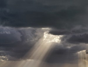 ray-of-light-through-storm-clouds