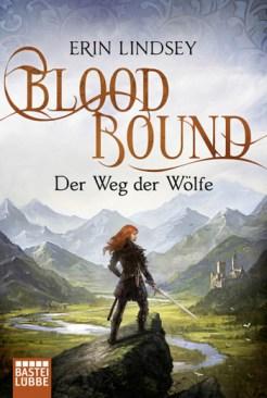 Bloodforged German