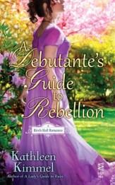 Debutatens Guide to Rebellion