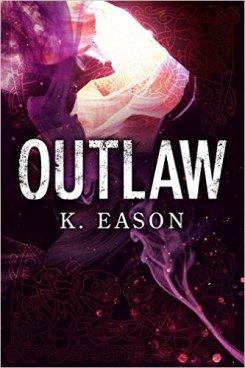 outlaw medium