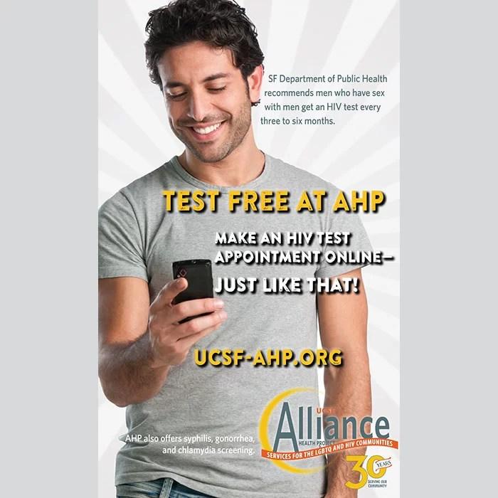 AHP-HIV-Test-postcard