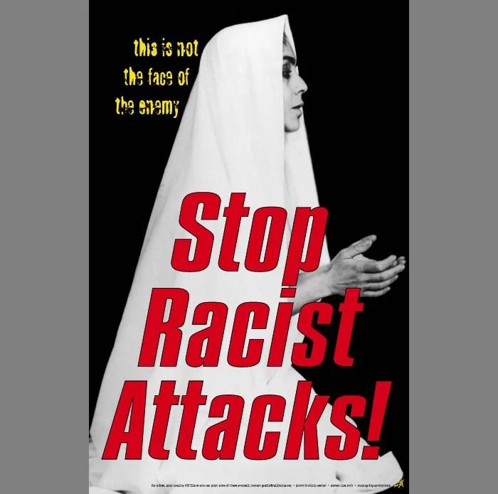 Anti-Racism-Poster2