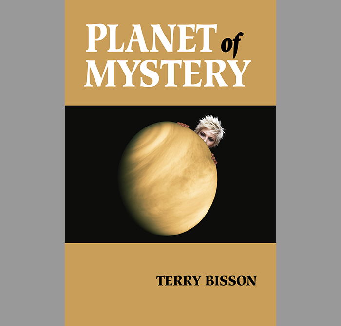 Planet of Mystery FINAL