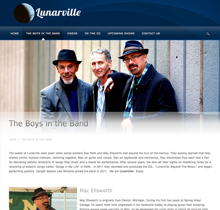 Lunarville-the-boys