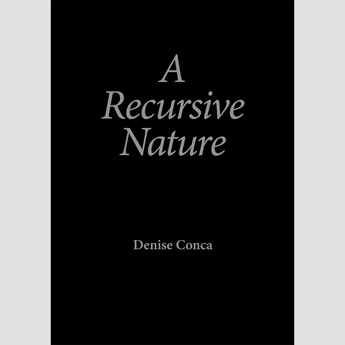 Denise-Conca-Book-cover