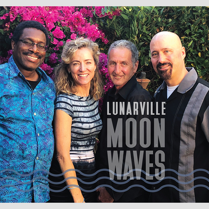Lunarville-CD-COVER