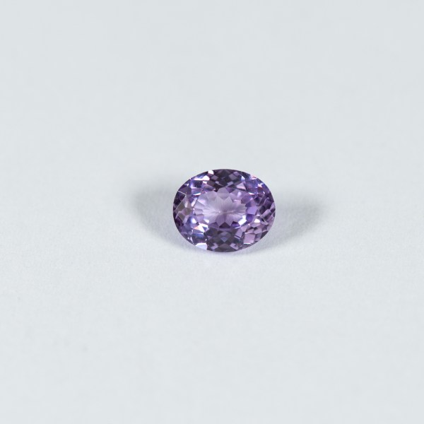 Gemstones_ And_Diamonds_Page_Image