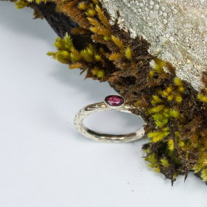 Lichen_Garnet_Ring|Lisa_Rothwell_Young
