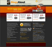 blogs-about-hosting-index.jpg