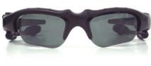 bright sunglasses design