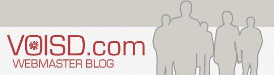 Lisa Sabin-Wilson, E.Webscapes Design Studio, Blog Design, WordPress Designer, CSS, VOISD Webmater Directory