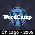 WordCamp Chicago 2009