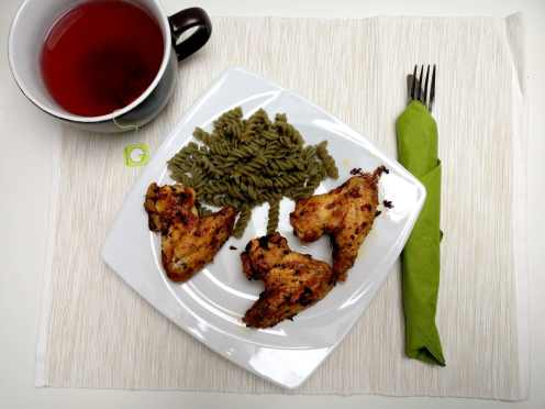 img_20161215_chicken_wings_selbstgemacht_rezept-007