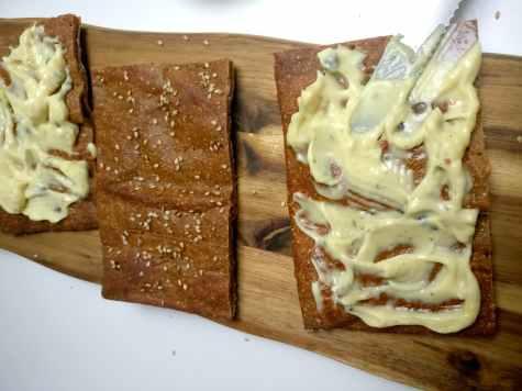 rezept_lizza_sandwich-006