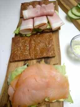 rezept_lizza_sandwich-007