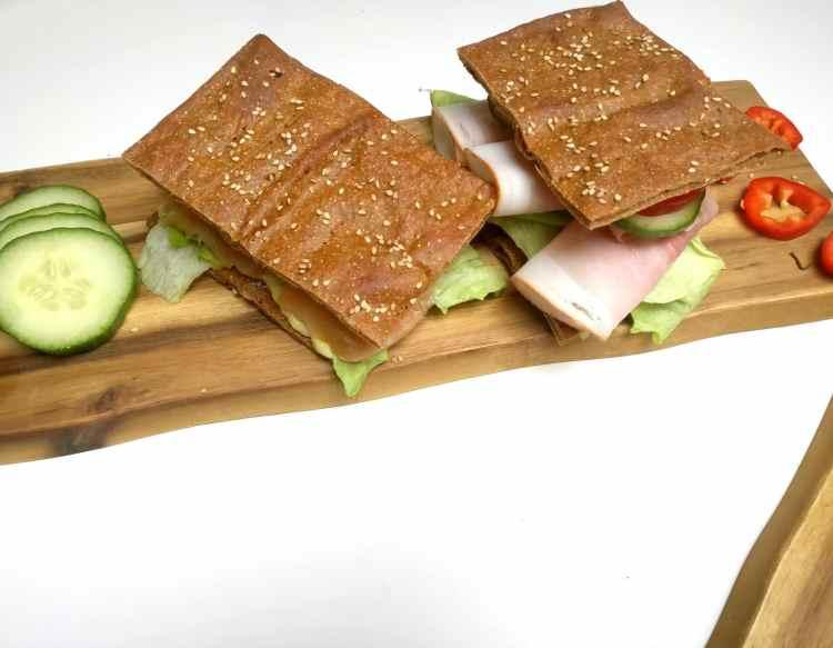 rezept_lizza_sandwich-009