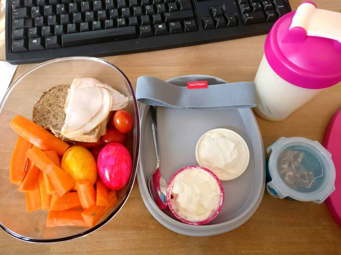 fitness_and_food_review_woche3-006