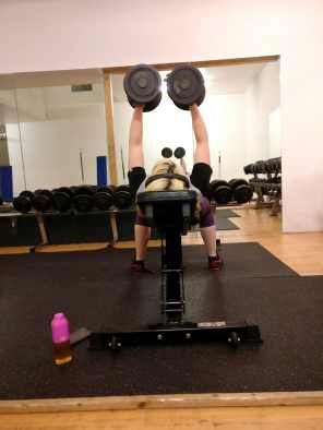 fitness_and_food_review_woche3-016