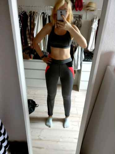 fitness_and_food_wochenuberblick-016