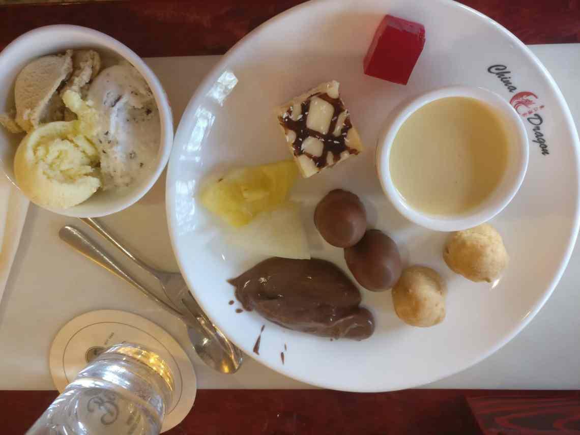 Loadday_food