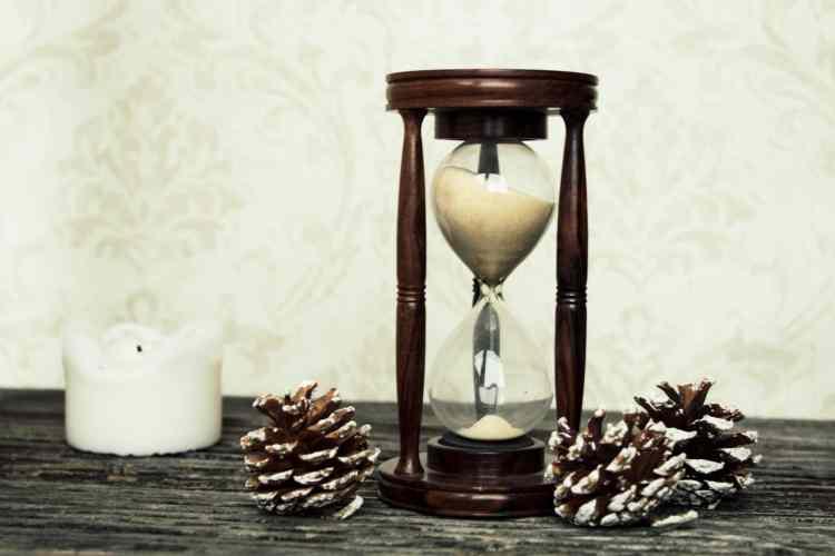 gesunde_sportliche_weihnachtsgeschenkideen_abnehmen1-12