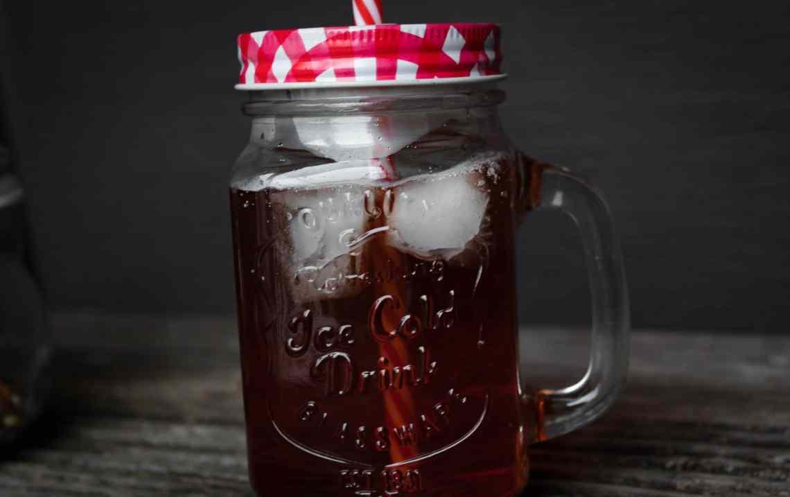 Tipps_mehr_Trinken_gesund_abnehmenl1-4
