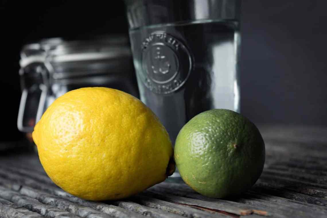 Tipps_mehr_Trinken_gesund_abnehmenl1-5