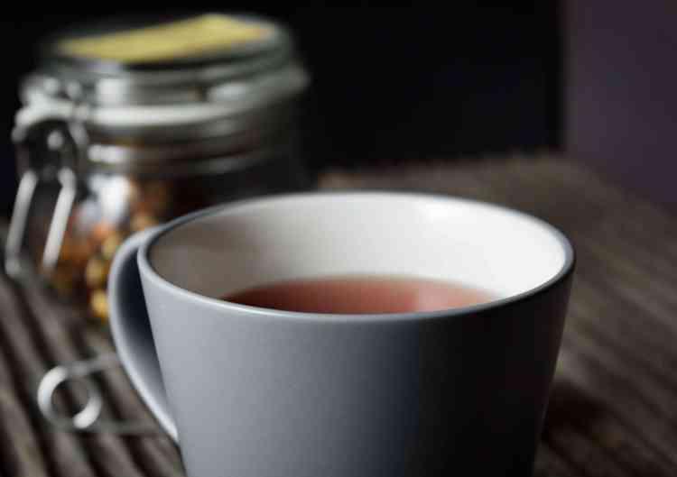 Tipps_mehr_Trinken_gesund_abnehmenl1