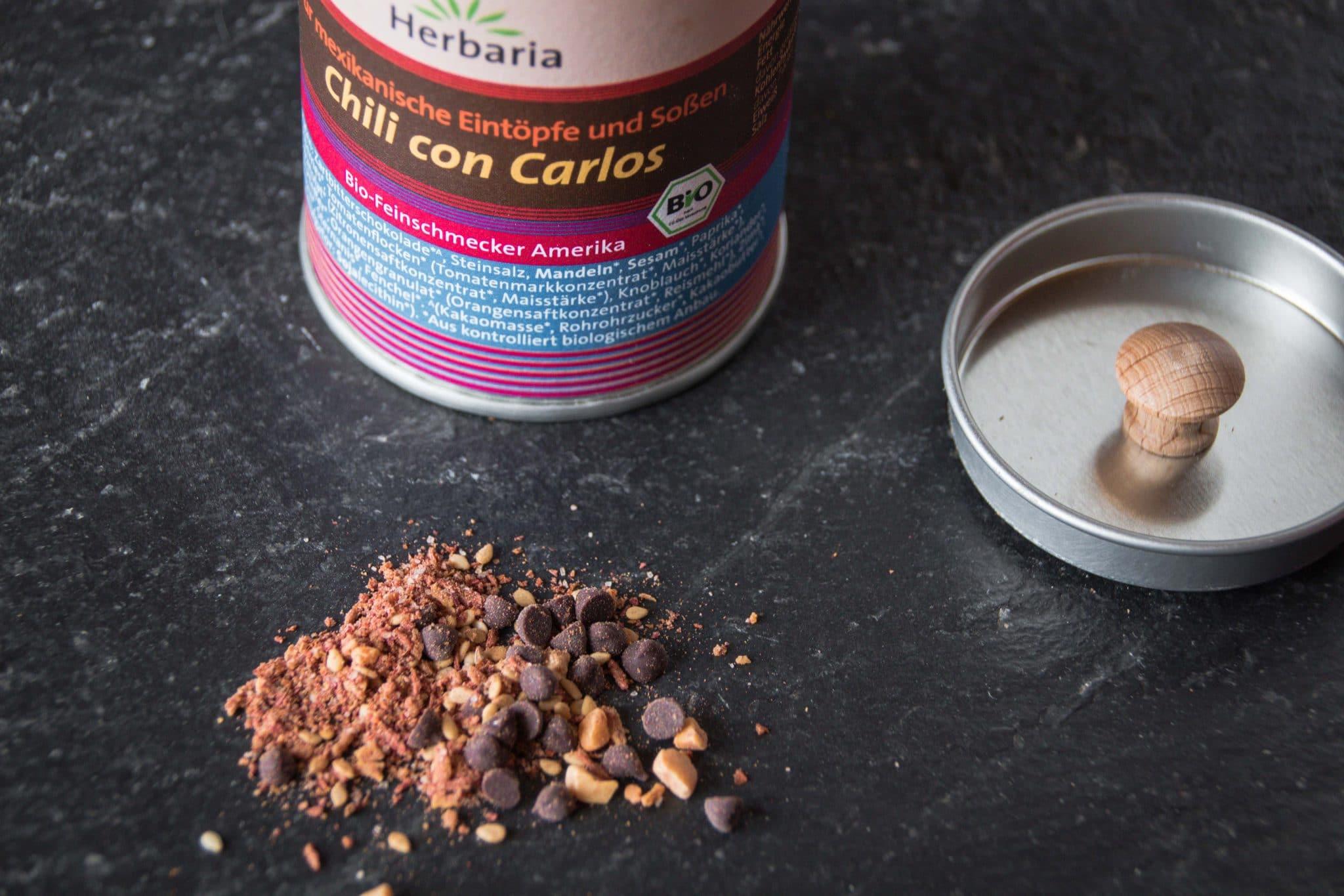 chili-con-carne-rezept-abnehmen-zuckerfrei-clean-eating-2_klein