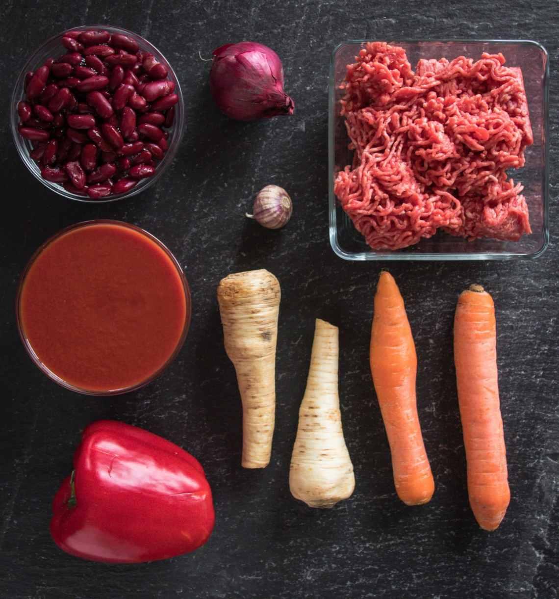 chili-con-carne-rezept-abnehmen-zuckerfrei-clean-eating_klein
