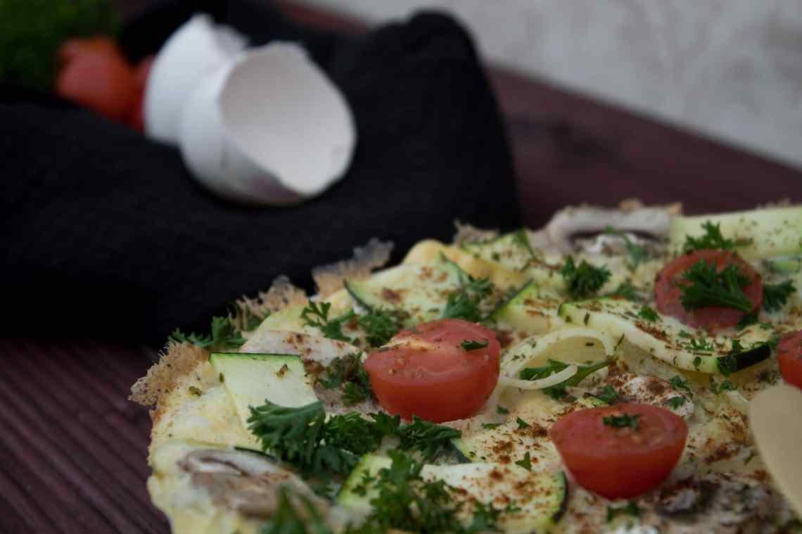 SlowCarb_Fitness_Rezept_Omelette_HighProtein1