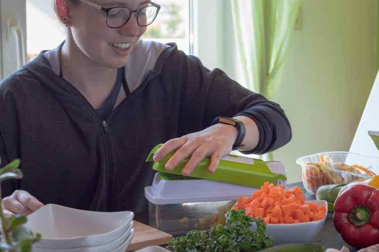 vorkochen-meal-prepping-tipps-mealprep-gesund-1_klein