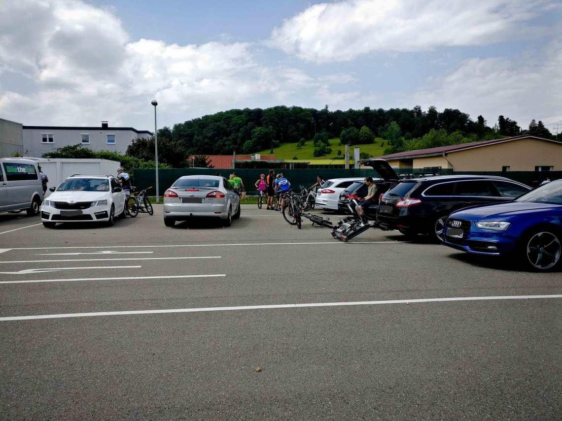 full_day_of_mountainbike_wettkampf_crosscountry-1-11_klein