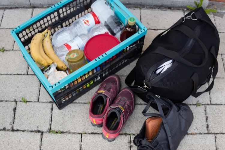 full_day_of_mountainbike_wettkampf_crosscountry-1-5_klein