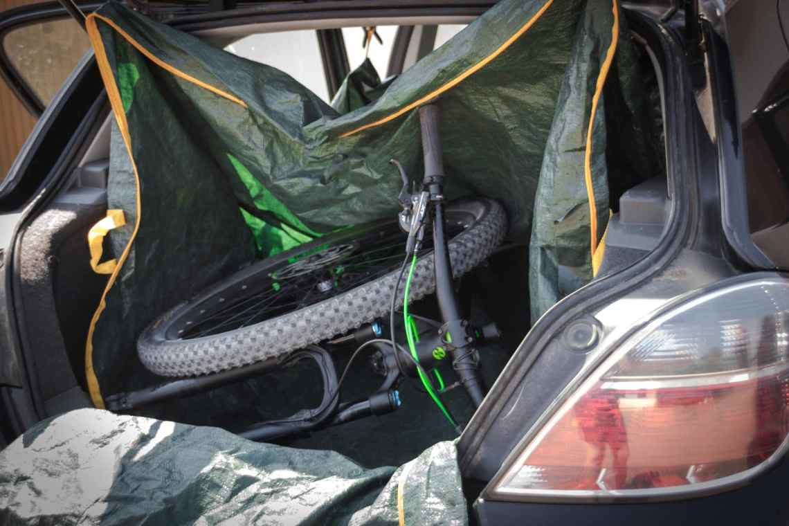 full_day_of_mountainbike_wettkampf_crosscountry-1-7_klein