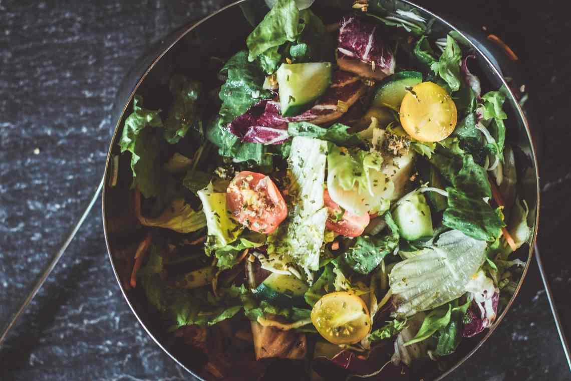 salat-1_klein