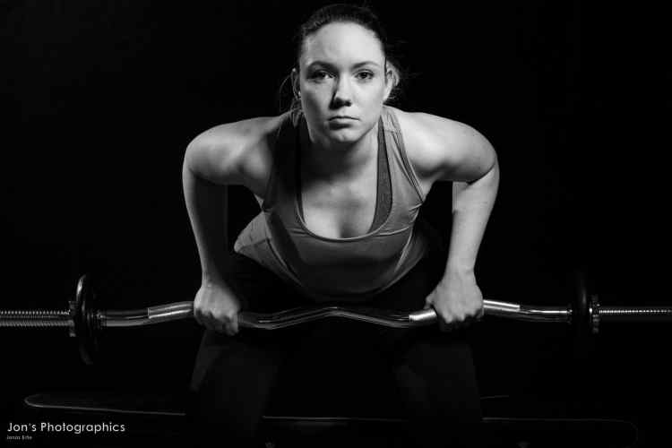 abnehmen kraftsport tipps ohne diät