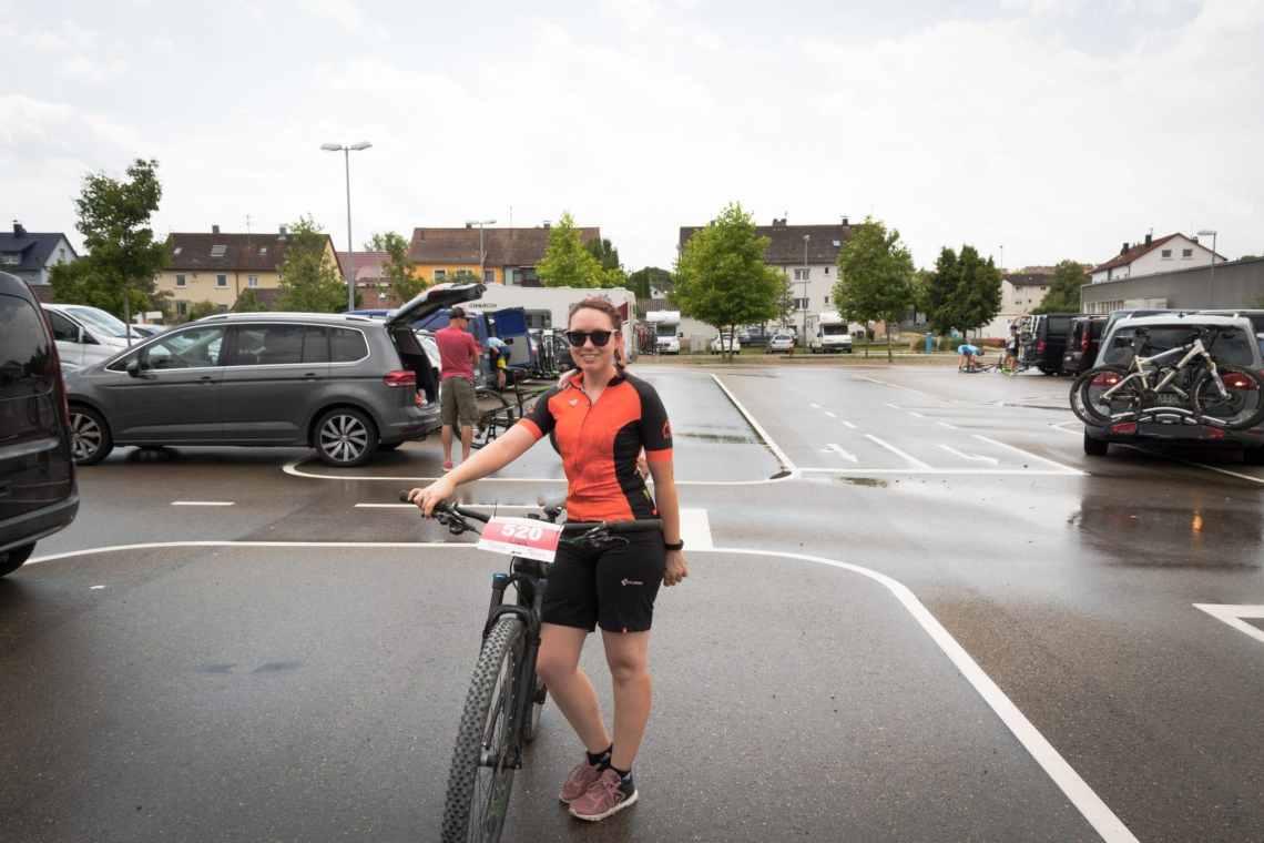 full_day_of_mountainbike_wettkampf_crosscountry-1-9_klein