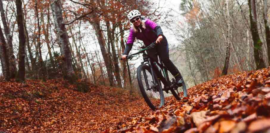 mountainbike_hardtail_tipps-1-2_klein