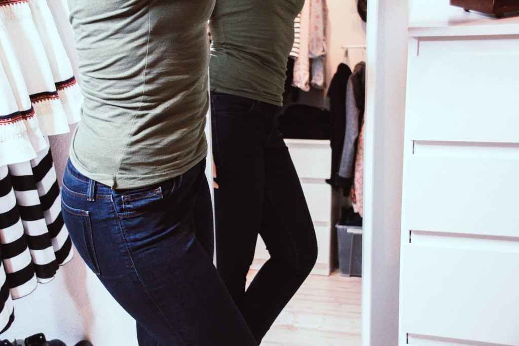 schlank werden abnehmen ohne diät