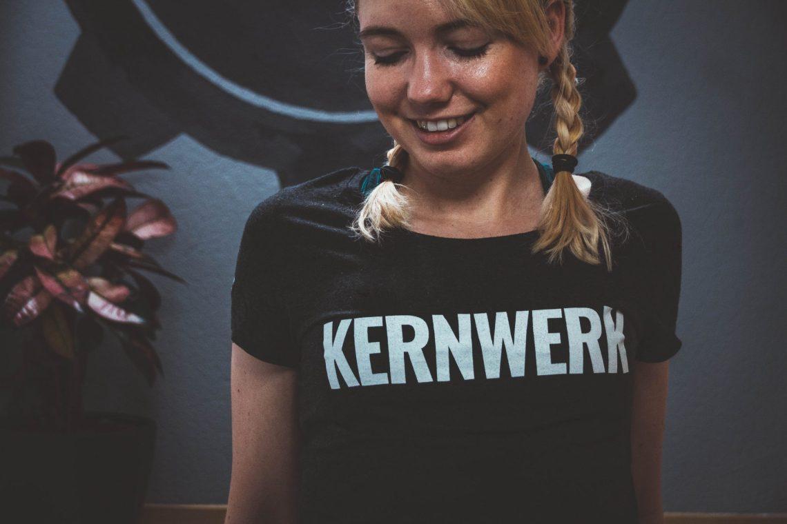 Meine persönlichen Erfahrungen mit KERNWERK der individuellen Fitness App
