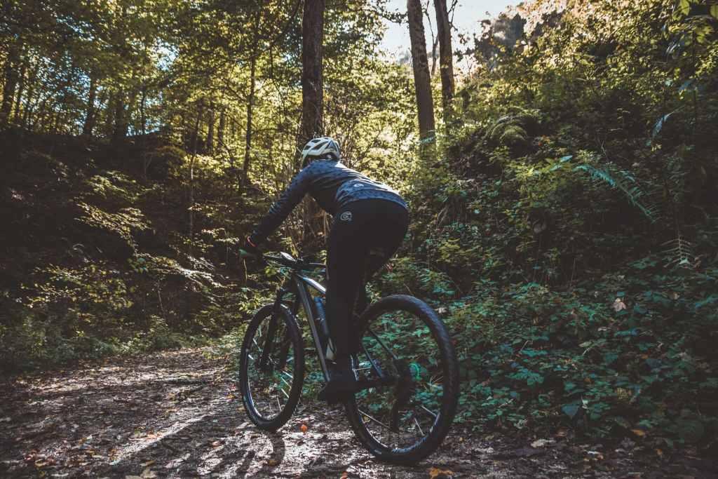 Persönliche Erfahrungen mit Klickpedalen beim Radfahren - Vorteile