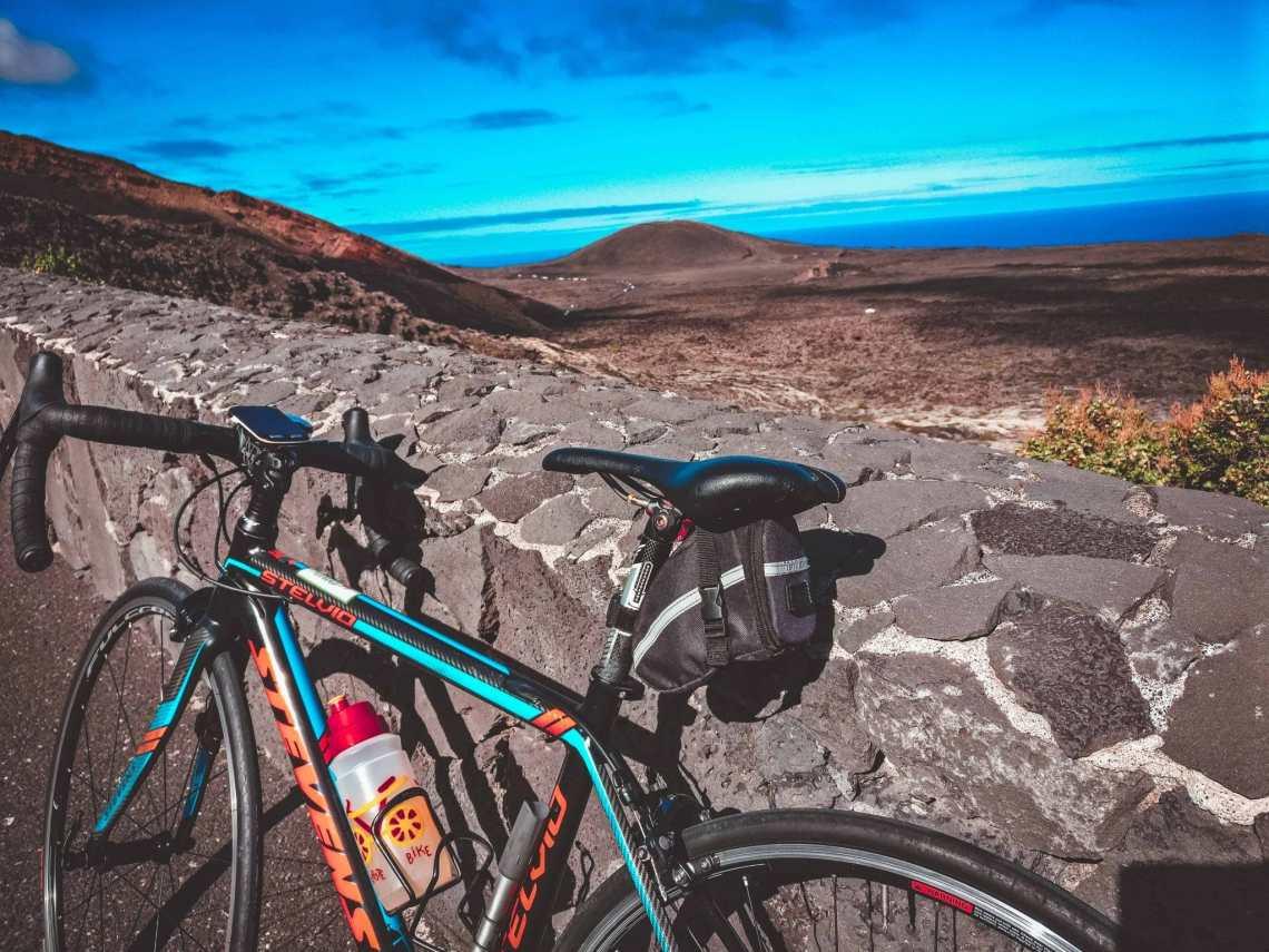 Fahrradurlaub auf den Kanarischen Inseln - Ratgeber und Tipps: Welche Insel ist die beste fürs Mountainbike oder Rennrad