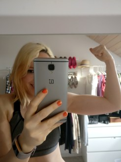 fitness_and_food_review_woche3-024