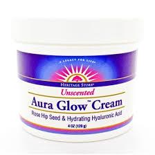 glow cream